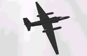 an introduction to the history of the u2 reconnaissance The lockheed u-2 spy plane was developed in the 1950s by the skunk  the  introduction of this model re-started production of the aircraft to.